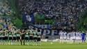 Sporting-FC Porto: Tudo preparado para o segundo assalto