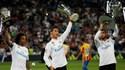 Capitães fizeram jantar para 'trazer' Ronaldo de volta à equipa