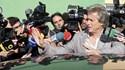 Julgamento que opõe Benfica a Jesus arranca sexta-feira