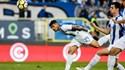 Benfica e as incidências no Estoril-FC Porto: «Mais uma página negra do futebol português»