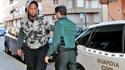 Gotas de sangue e SMS sustentam acusação a Rúben Semedo