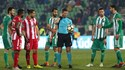 Rio Ave-Aves, 0-0