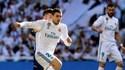 Real Madrid-Alavés, em direto