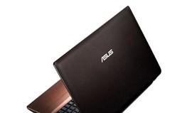 Asus prepara netbook com Chrome ou Android
