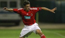 Steaua interessado na contratação de Sepsi