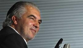 Rodrigo Nunes deixa presidência se clube ficar na Honra