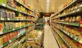 Confiança dos consumidores melhora