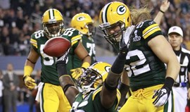 Green Bay Packers: a equipa do povo