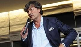 Pedro Baltazar apela a voto em Couceiro