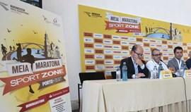 Meia Maratona do Porto conta com 6 mil inscritos