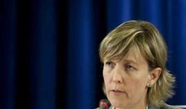 Ministros das Finanças europeus preparam Conselho Europeu