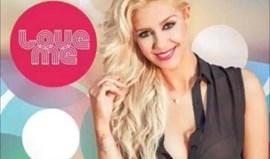 Ana Duarte lança segundo álbum