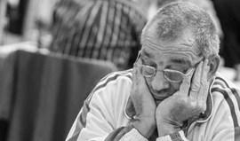 Xadrez: Jogador morre a meio de partida nas Olimpíadas