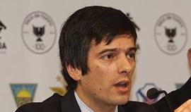 Legionella: AFL aceita adiar jogos em Vila Franca de Xira