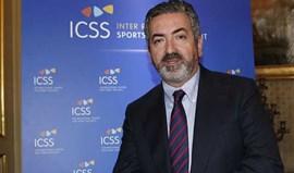 Joaquim Evangelista: «Situação do Beira Mar é terceiro mundista»