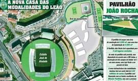 Vítor Damas e Travassos dão nome a ruas de Lisboa