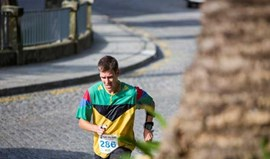 Barcelos City Race disputa-se domingo