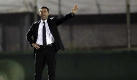 México: Santos Laguna goleia Querétaro na 1.ª mão da final (5-0)