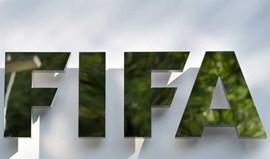 Federação australiana diz que corrida à organização do Mundial'2022 não foi limpa