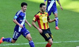 Bélgica: Anderlecht anuncia Ivan Obradovic