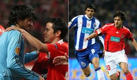 Argentina: Depois de Aimar e Saviola, River Plate deve anunciar... Lucho González