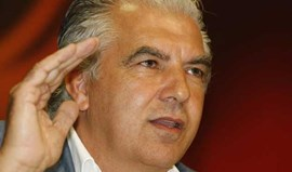 Rodrigo Nunes volta à presidência do Feirense