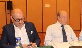 Decretada a extinção da Comissão de Instrução e Inquéritos da Liga