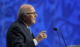 Tribunal belga rejeita pedido da Doyen