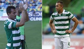 João Pereira e Jefferson completam quarteto defensivo