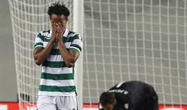 Benfica e FC Porto podem ser pauzinhos na engrenagem