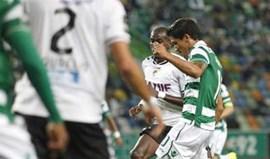 Montero desata nó à André