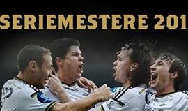 Noruega: Rosenborg campeão cinco anos depois