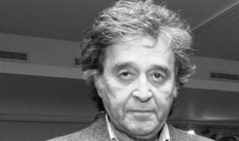 Morreu José Fonseca e Costa