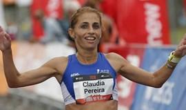 Hélder Santos e Cláudia Pereira ganham Volta a Paranhos