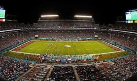 Estádio dos New York Giants é o palco da final em 2016