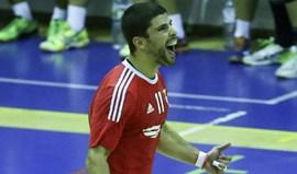 Benfica vence na Luz mas o jogo foi de consternação