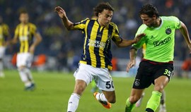 Markovic: «Liverpool? Veremos no final da temporada»