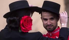 Volta à Andaluzia: Bouhanni vence etapa e assume liderança