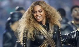 Polícia apela a boicote de concerto de Beyoncé