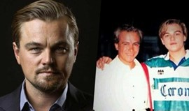 Afinal, a culpa de DiCaprio ter conquistado um Óscar é... do Santos Laguna