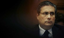 Dragões avançam judicialmente contra Carlos Abreu Amorim