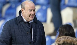 Dragões garantem: não há clube mais transparente do que o FC Porto