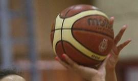 Saragoça recebe Mundial feminino de sub-17