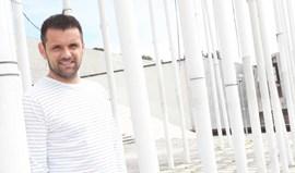 Miguel Maia admite avançar para a Federação