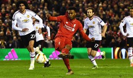 PSG disposto a pagar fortuna por Sturridge