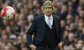 Pellegrini pode sair antes do final da temporada