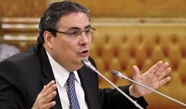 Carlos Abreu Amorim: «Não há melhor pessoa para liderar do que Pinto da Costa»