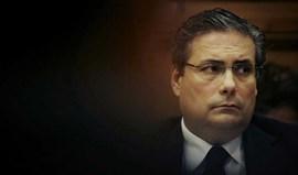 Comissão de apoio à recandidatura de Pinto da Costa acusa Abreu Amorim de mentir