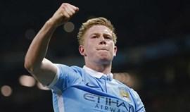 Clubes ingleses permanecem rentáveis pelo segundo ano consecutivo