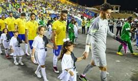 Treinador olímpico brasileiro vai encontrar-se com Ederson